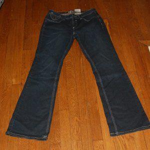DEREON Jeans Size 9/10